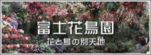 Fuji Kachoen Garden Park