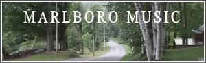 MARLBORO MUSIC